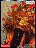 高雄市茄萣區頂茄萣鳳林宮池府千歲往大林蒲鳳林宮謁祖進香遶境大典(1):茄萣鳳林宮021.jpg