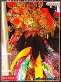 嘉義縣新港奉天宮2014山海遊香迎媽祖遶境大典第四天(1) :PhotoCap_2014山海遊香178.jpg
