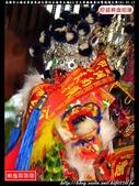 高雄市小港區二苓李家李府王爺往台南市天壇&三官大帝廟進香回駕遶境大典:二苓李家李府王爺005.jpg