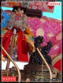 嘉義縣鹿草鄉關聖會關聖帝君往朴子天公壇謁祖進香回鑾遶境大典:鹿草關聖會052.jpg