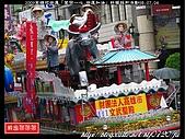 2009高雄迎世運「萬宗一心.世運加油」祈福踩街活動:萬宗一心.世運加油009.jpg
