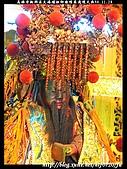 高雄市新興區大港埔祖師廟陞匾遶境大典:大港埔祖師廟009.jpg
