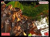 小港義玄宮往雲林馬鳴山鎮安宮恭迎五年千歲鑑醮回鑾-祀宴篇:小港義玄宮077.jpg