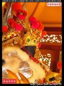雲林縣麥寮鄉光大寮聚寶宮王爺總攝司蕭府太傅奉玉旨傳承百年代天宣化南巡賜福祈安遶境(2):光大寮聚寶宮361.jpg