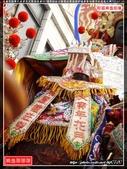 高雄市旗津天后宮天上聖母建廟341週年祈佑水路豐收暨過港祈福會香巡禮平安遶境大典(4):旗津天后宮685.jpg