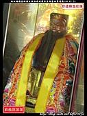 鳳山福德宮福德正神往鹿港護安宮進香回駕遶境:鳳山福德宮018.jpg