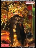 高雄市鹽埕區大舞台威靈宮往澎湖祖廟參加慶典回鑾接駕暨遶境大典:大舞台威靈宮007.jpg