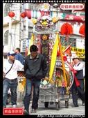 高雄市美濃區潘家文衡聖帝往台南漚汪文衡殿進香回駕遶境大典:美濃潘家文衡聖帝092.jpg