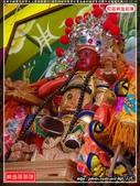 高雄市旗津天后宮天上聖母建廟341週年祈佑水路豐收暨過港祈福會香巡禮平安遶境大典(4):旗津天后宮740.jpg