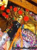 台南市新營區莊家天上聖母歲次丙申年謁祖進香回駕遶境大典:新營莊家天上聖母004.jpg