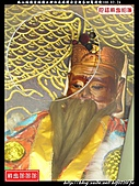 鳳山福德宮福德正神往鹿港護安宮進香回駕遶境:鳳山福德宮019.jpg