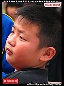 萬丹萬泉寺北極真武大帝.觀音佛祖護國祈安遶境(2):萬丹萬泉寺213.jpg