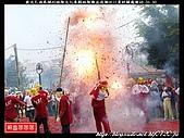 潮州城隍文化季全國藝陣會師(下):潮州城隍廟664.jpg