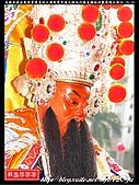 鼎金聖母堂建堂四十週年暨謁祖回鑾遶境(上):鼎金聖母堂102.jpg