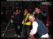 高雄市獅甲南天府五府殿往台中縣龍井鄉龍泉岩進香回駕遶:IMG_2663.jpg