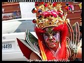 新營市新聯境太安堂往新營太子宮謁祖進香回駕遶境大典:新營太安堂052.jpg