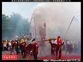 潮州城隍文化季全國藝陣會師(下):潮州城隍廟665.jpg