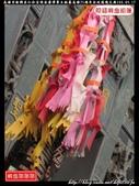 高雄市新興區仁和宮保安廣澤尊王駐基高雄75週年出巡遶境大典:新興區仁和宮002.jpg