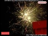 高雄市鹽埕區大舞台威靈宮往澎湖祖廟參加慶典回鑾接駕暨遶境大典:大舞台威靈宮011.jpg