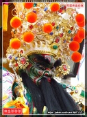 103阿猴迓媽祖─屏東市慈鳳宮天上聖母歲次甲午年出巡遶境大典(2):阿猴迓媽祖325.jpg