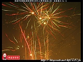 聖天宮天上聖母遶境大典-夜境篇:前鎮聖天宮333.jpg