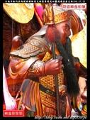 台南市新化區那拔林關新會文衡聖帝開光回鑾遶境安座大典(1):新化關新會005.jpg