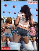 高雄市大社區觀音峰福德祠福德正神往車城福安宮進香回駕遶境大典:大社觀音峰福德祠263.jpg
