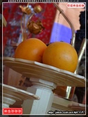 嘉義縣鹿草鄉關聖會關聖帝君往朴子天公壇謁祖進香回鑾遶境大典:鹿草關聖會054.jpg