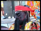 高雄市吉貝武聖殿恭迎瑞芳瑞興宮關聖帝君出巡遶境:瑞芳瑞興宮001.jpg