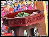 林園鳳芸宮天上聖母聖誕千秋遶境大典(上):林園鳳芸宮018.jpg