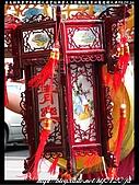 新營市新聯境太安堂往新營太子宮謁祖進香回駕遶境大典:新營太安堂055.jpg