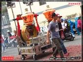 103阿猴迓媽祖─屏東市慈鳳宮天上聖母歲次甲午年出巡遶境大典(2):阿猴迓媽祖305.jpg