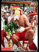 潮州城隍文化季全國藝陣會師(下):潮州城隍廟637.jpg