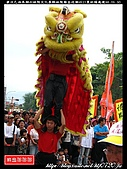 潮州城隍文化季全國藝陣會師(下):潮州城隍廟581.jpg