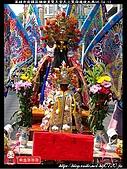 聖天宮天上聖母遶境大典寫真(上):前鎮聖天宮012.jpg