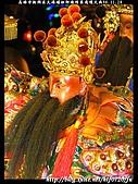 高雄市新興區大港埔祖師廟陞匾遶境大典:大港埔祖師廟014.jpg