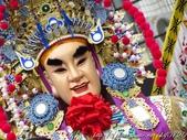 台南市下營北極殿上帝廟玄天上帝歲次丙申年開基建廟355週年平安遶境(2):下營北極殿329.jpg