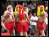 潮州城隍文化季全國藝陣會師(下):潮州城隍廟638.jpg