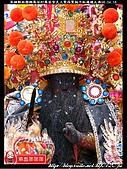 林園鳳芸宮天上聖母聖誕千秋遶境大典(下):林園鳳芸宮203.jpg