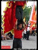 潮州城隍文化季全國藝陣會師(下):潮州城隍廟582.jpg