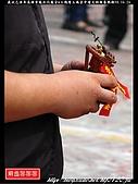 歲次己丑年龍水化龍宮&三鳳宮中壇元帥進香熱潮:98化龍宮&三鳳宮149.jpg