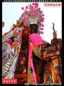 台南市新化區那拔林關新會文衡聖帝開光回鑾遶境安座大典(1):新化關新會083.jpg
