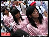 2009高雄迎世運「萬宗一心.世運加油」祈福踩街活動:萬宗一心.世運加油019.jpg