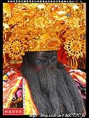 高雄巿聖靈宮關聖帝君往將軍廣安宮參香回駕遶境大典:高雄巿聖靈宮005.jpg
