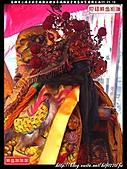 高雄市小港區洪家福德正神往車城福安宮進香回駕遶境:小港洪家福德正神003.jpg