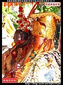 高雄市前鎮區籬仔內憲德宮朱府千歲出巡遶境:籬仔內憲德宮009.jpg