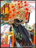 103阿猴迓媽祖─屏東市慈鳳宮天上聖母歲次甲午年出巡遶境大典(2):阿猴迓媽祖326.jpg
