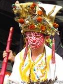 台南市下營北極殿上帝廟玄天上帝歲次丙申年開基建廟355週年平安遶境(2):下營北極殿381.jpg
