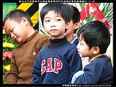 屏東市大埔東隆宮恭迎代天巡狩王駕平安遶境:屏東市大埔東隆宮310.jpg