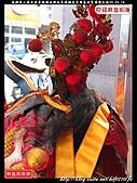 高雄市小港區洪家福德正神往車城福安宮進香回駕遶境:小港洪家福德正神004.jpg